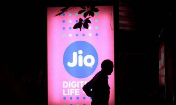 Jio is working on a super app that will provide over 100 services at one platform- India TV Paisa
