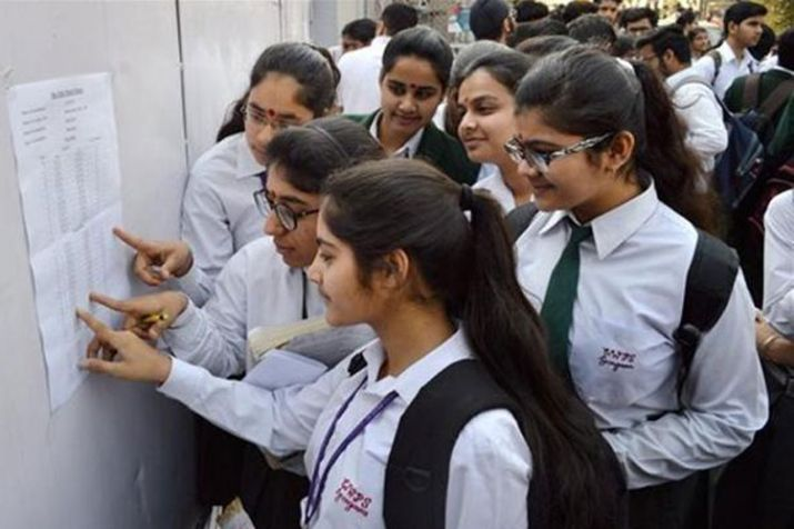ICSE, ISC exam results to be declared tomorrow on May 7- India TV