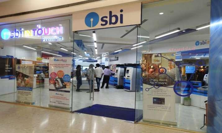 SBI reports net profit of Rs 838 cr Mar 2019 quarter- India TV Paisa