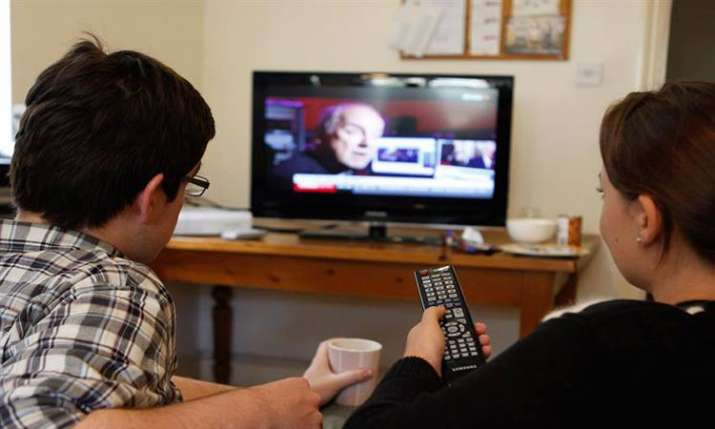 TRAI hopes to find acceptable solution for TV set-top-box interoperability by year-end- India TV Paisa
