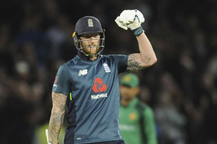 World Cup 2019: Virat Kohli and Steve Smith have made the game extremely easy: Ben Stokes- India TV