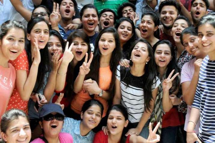 Maharashtra Board Result 2019- India TV