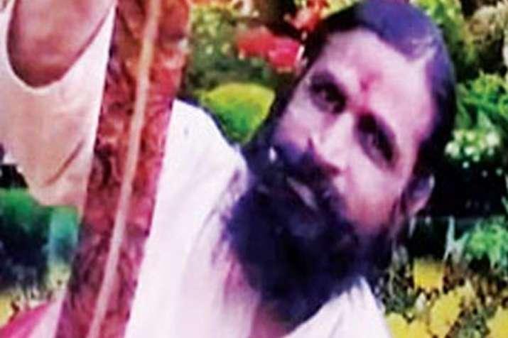 सुनील जोशी हत्याकांड की फाइल फिर खोलेगी कमलनाथ सरकार- India TV