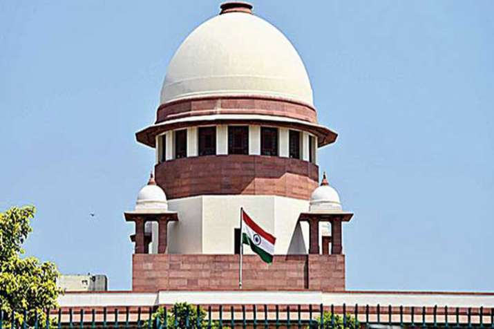 Muzaffarpur shelter home case: SC directs CBI to complete probe on alleged murders by June 3- India TV