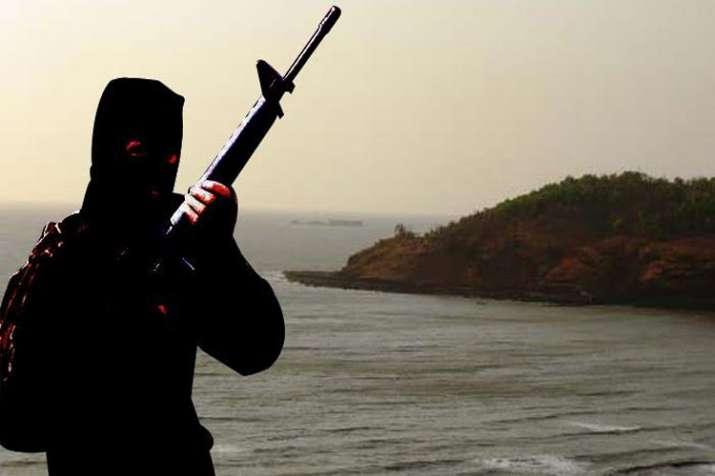 15 IS terrorists heading towards Kerala, coastal regions on high alert- India TV