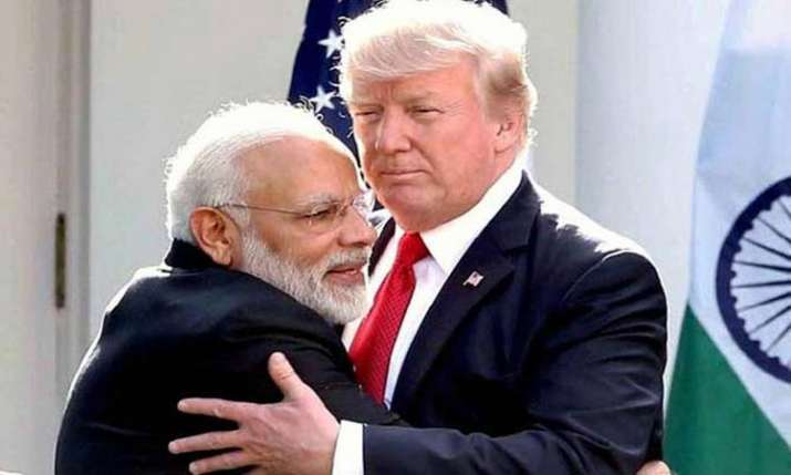 US removes India from its currency monitoring list- India TV Paisa