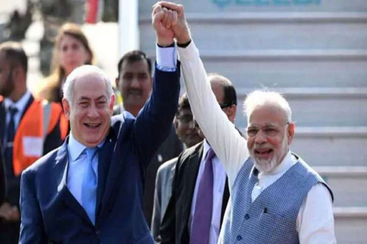 Netanyahu fails to form coalition- India TV