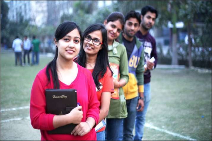 WBCHSE 12th Result 2019- India TV