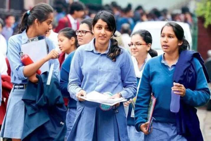 Assam HSLC Class 10 Result 2019- India TV