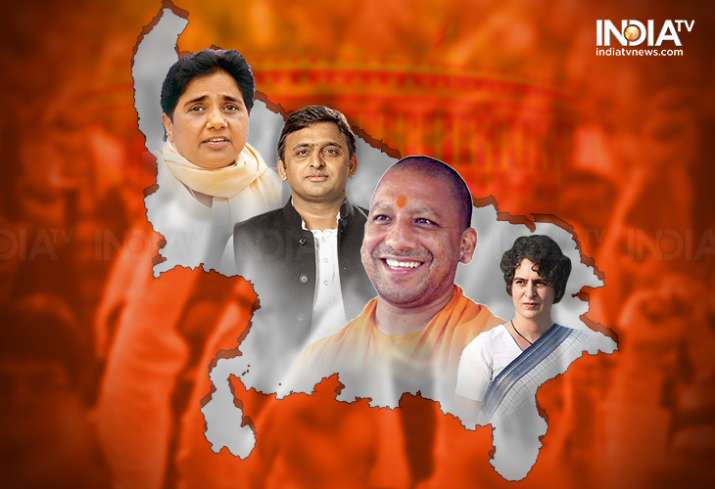 Watch Exit Poll on India TV- India TV