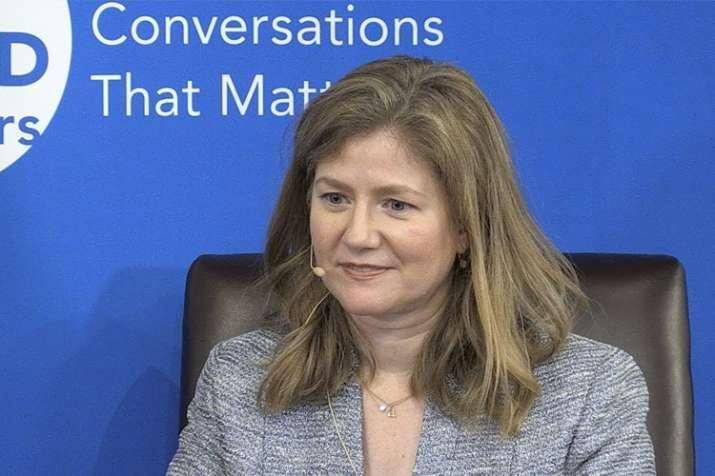 नई भारतीय सरकार को लेने होंगे विदेश नीति संबंधी अहम फैसले: अमेरिकी विशेषज्ञ- India TV
