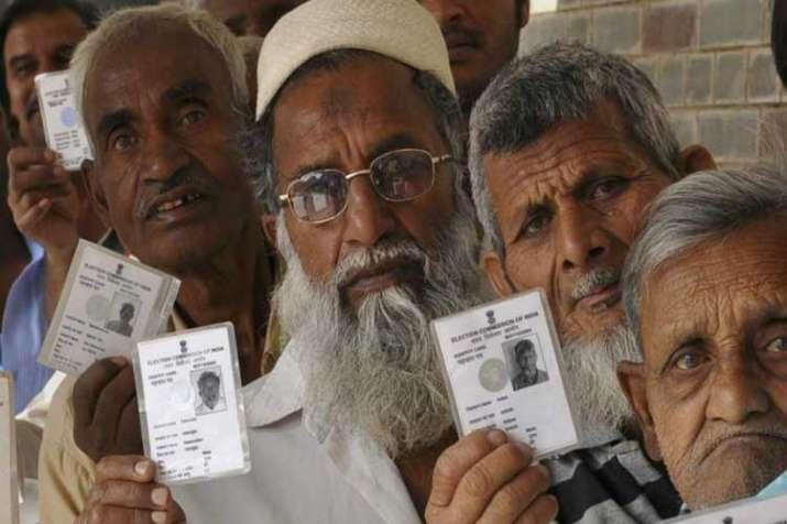 voters- India TV