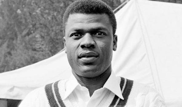 Former West Indies batsman Seymour Nurse dies- India TV