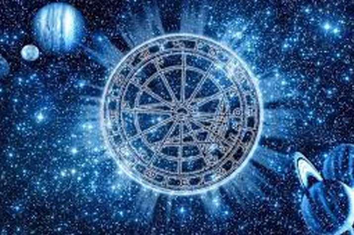 Horoscope 4 may - India TV