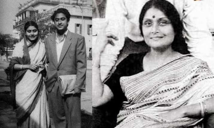 रूमा गुहा- India TV