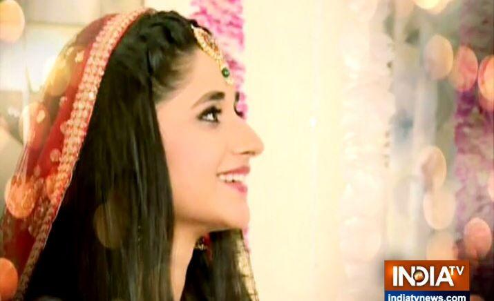 Guddan tumse na ho pyega- India TV