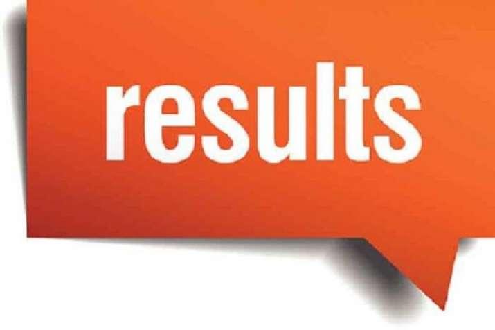 rsos 10th result 2019- India TV