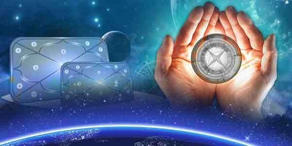 Horoscope 4 june 2019- India TV