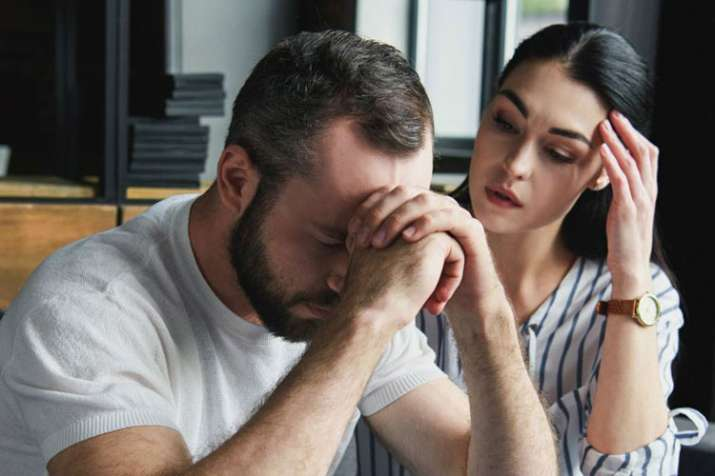 5 bad habits that could ruin your married life- India TV
