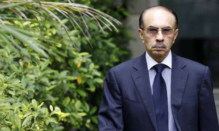 Godrej family may rework pacts after rift over land - India TV Paisa