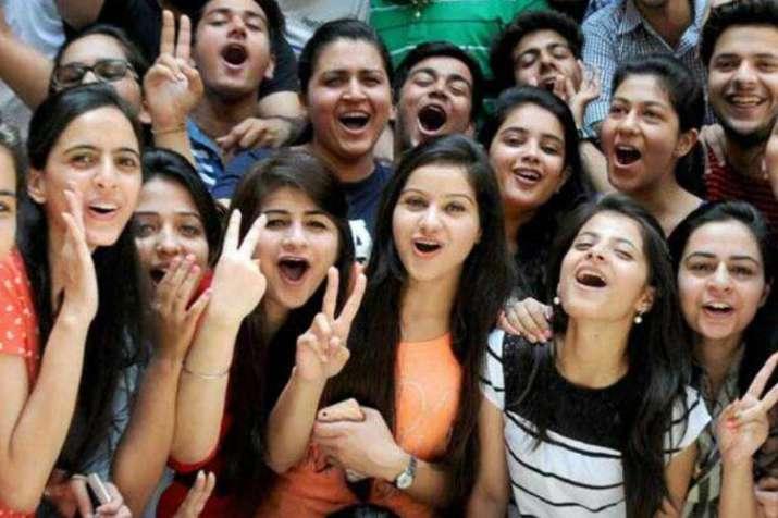 VBSPU PUCAT Admit Card 2019 Released | PTI Representational- India TV