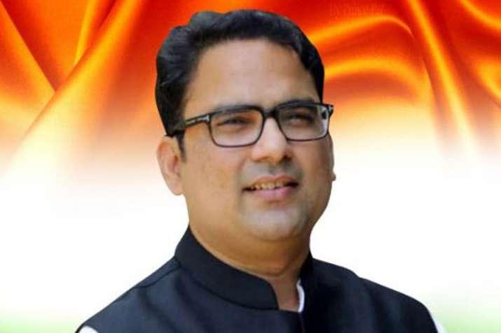 AICC Secretary Tarun Kumar submits resignation- India TV