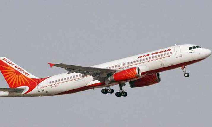 Air India to start new flights on two routes from September 27- India TV Paisa