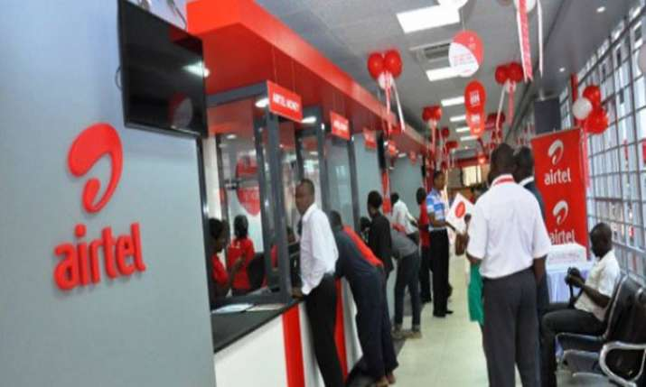 Airtel Africa's London IPO price set at 80-100 pence per share- India TV Paisa