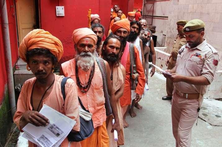 अमरनाथ यात्रा के लिए...- India TV