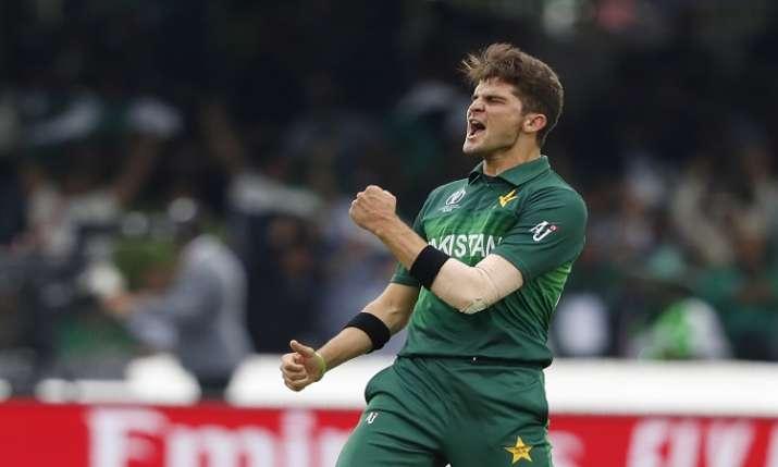 World Cup 2019: पाकिस्तान के...- India TV