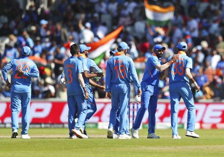 इस वजह से एक दिन के लिए स्थागित हुआ विंडीज दौरे के लिए भारतीय टीम का चयन - India TV