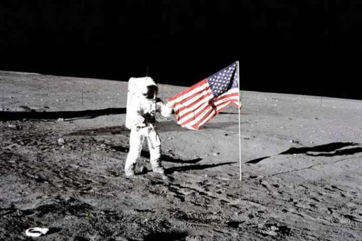 neil armstrong- India TV