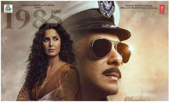 Box office prediction of bharat- India TV