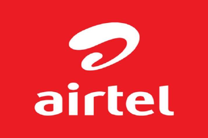 Bharti Airtel India Upgrades 4G Network in Delhi NCR, Deploys LTE 900 Technology to Boost Indoor Cov- India TV Paisa