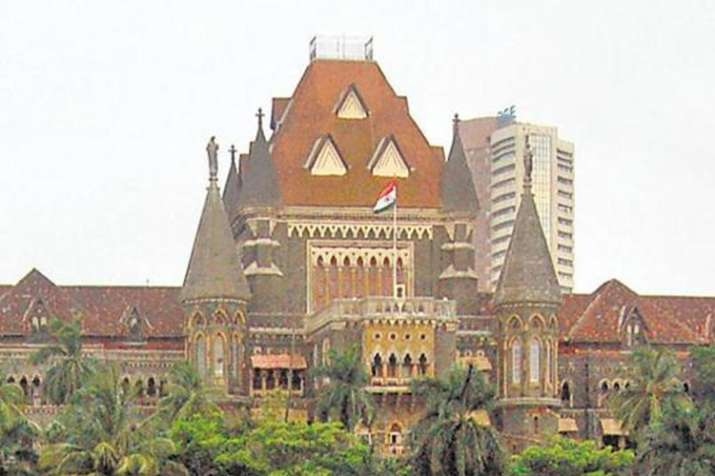 मालेगांव धमाके मामले के चार आरोपियों को मिली जमानत- India TV
