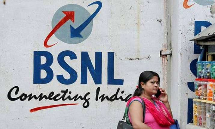 DoT asks BSNL to put all capex on hold, stop tenders- India TV Paisa