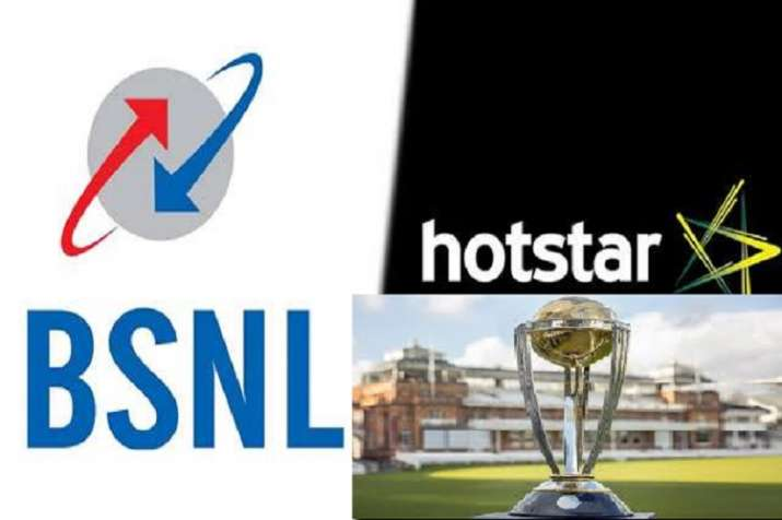 BSNL gets Hotstar Premium on board for broadband customers- India TV Paisa