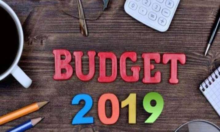 CM Zoramthanga presents tax-free Mizoram budget- India TV Paisa