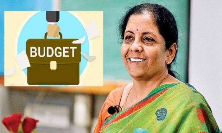 76 per cent peoples wants a tax cut this Budget- India TV Paisa