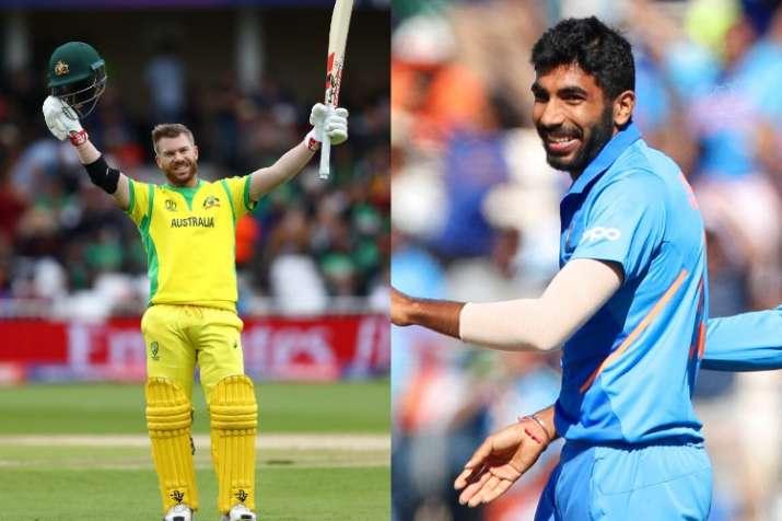 वर्ल्ड कप इंग्लैंड नहीं जीतने वाला, इन दो खिलाड़ियों के चलते भारत और ऑस्ट्रेलिया हैं प्रमुख दावेदार:- India TV