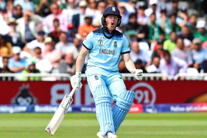 जेसन रॉय और खुद की चोट को लेकर कप्तान इयोन मोर्गन का बड़ा बयान, बोले- अगले 24-48 घंटे अहम- India TV