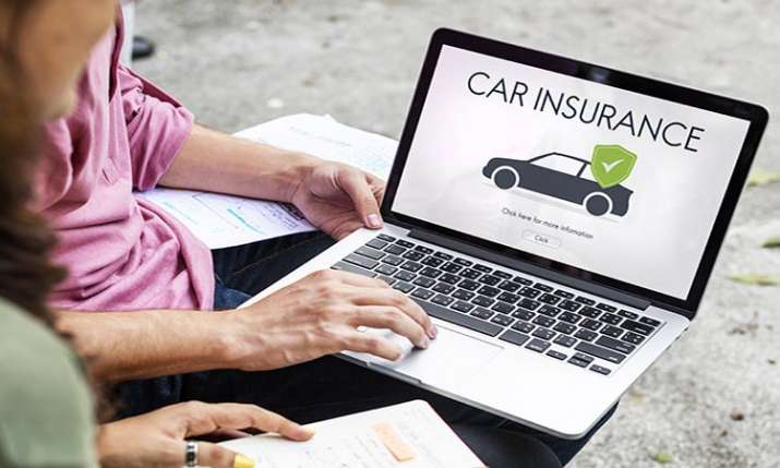 Third-party insurance premium for cars, 2-wheelers to go up from June 16- India TV Paisa