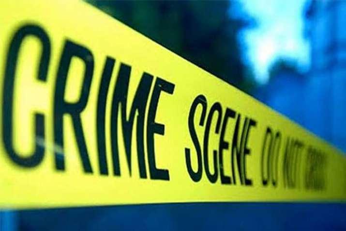 Toddler killed in Aligarh Uttar Pradesh- India TV