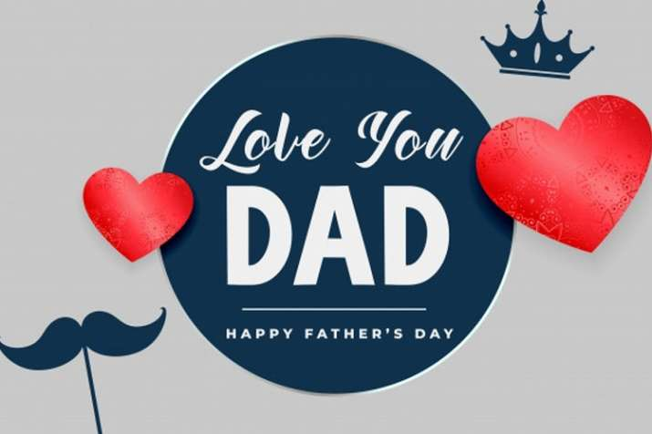Fathers Day 2019- India TV