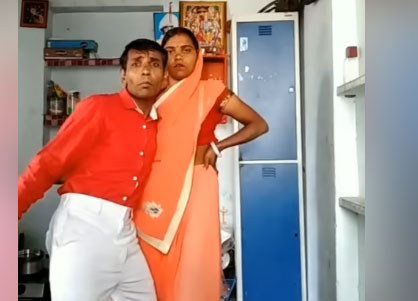 dance - India TV