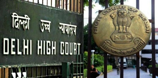 'If cops act like this, it would scare citizens': HC pulls up Delhi Police over Mukherjee Nagar case- India TV