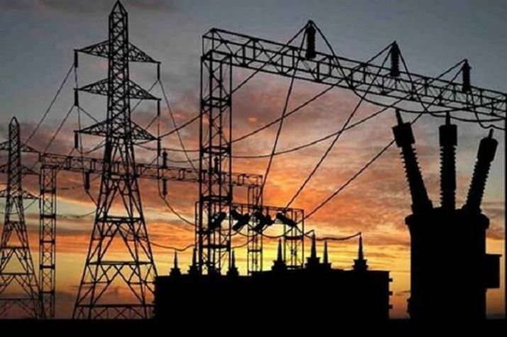 POWER CUT- India TV
