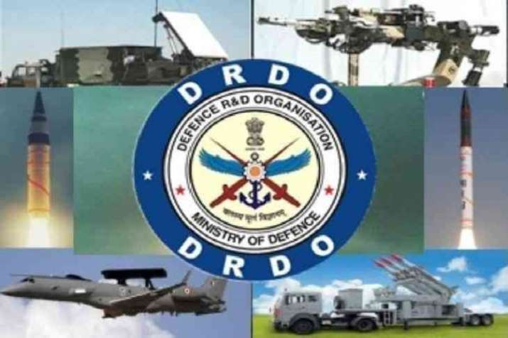 DRDO recruitment 2019- India TV