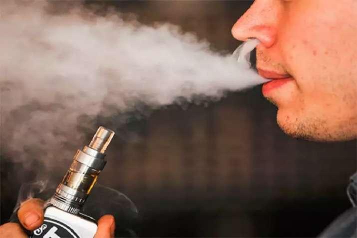 San Francisco becomes first US city to ban e-cigarettes- India TV