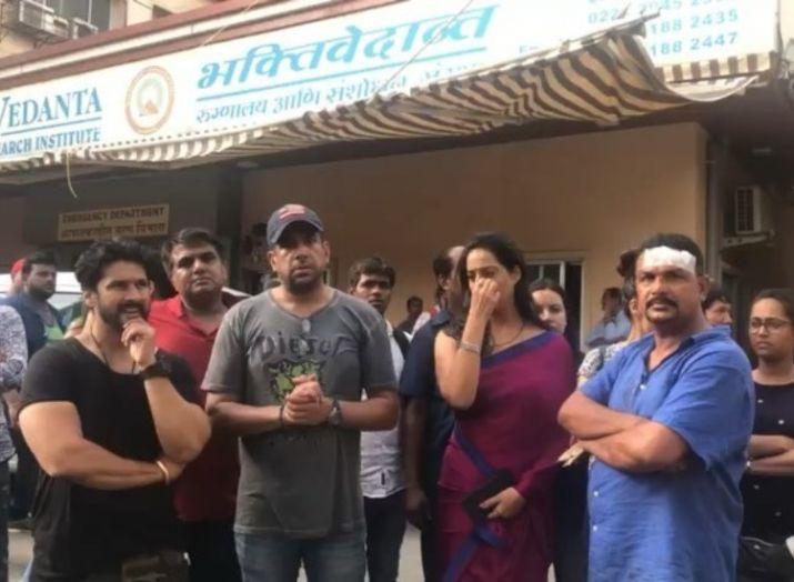 ALTBalaji- India TV